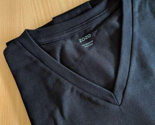Zozo T-Shirt 01