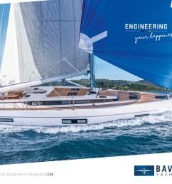 sailing yachts [ 1194 x 846 Pixel ]