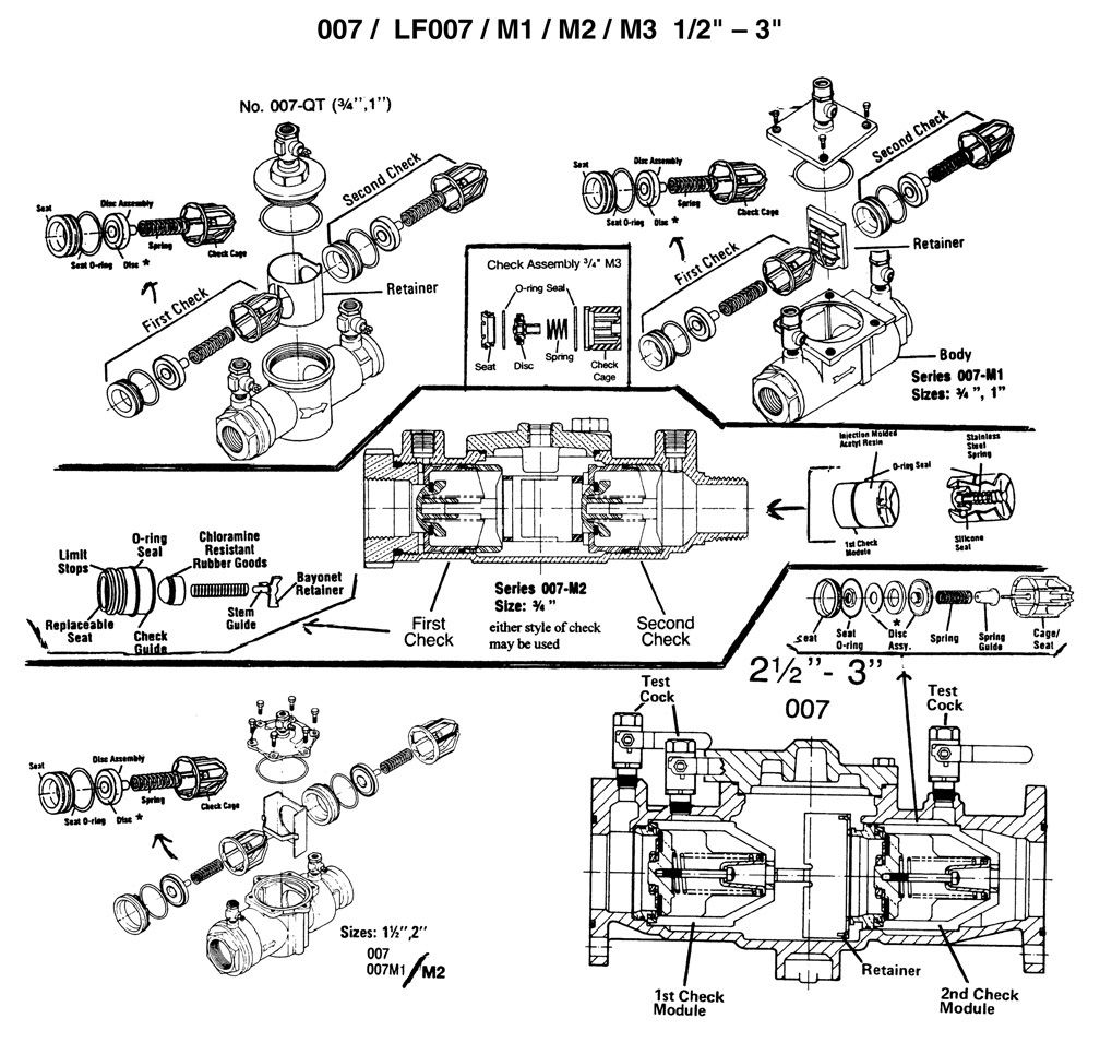 N14 Mins Engine Parts Diagram M11 Engine Diagram Wiring