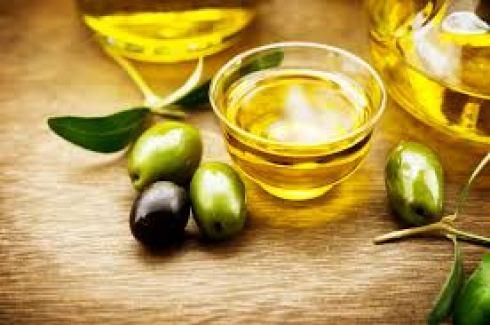 ماهي فوائد زيت الزيتون