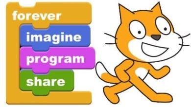 Photo of شرح برنامج سكراتش بطريقة مبسطة