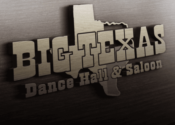 BAWDC Social Dance – Big Texas South