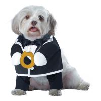 Puppy Love Dog Costume - Groom | BaxterBoo