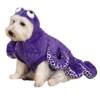 Octo-Hound Halloween Dog Costume | BaxterBoo