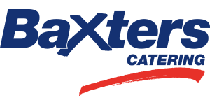 Baxters Catering Logo