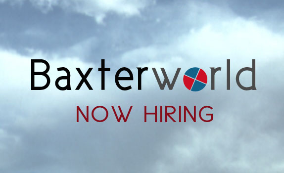 We are Hiring! – Trainee Management Accountant