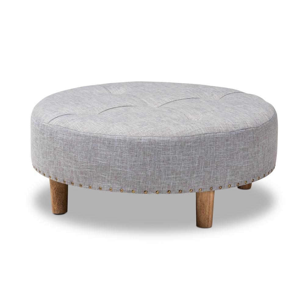 wholesale ottomans wholesale living room furniture wholesale furniture