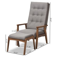 High Back Contemporary Chairs Swing Chair Exercise Fresh Modern Rtty1