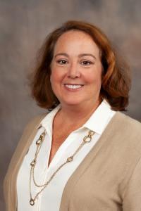 Julie Bradsher