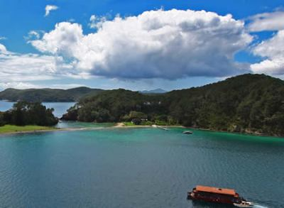 Gallery - Bay of Islands Travel Guide - New Zealand