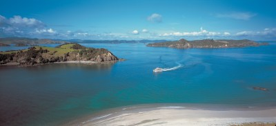 Gallery - Bay of Islands Travel Guide - New Zealand