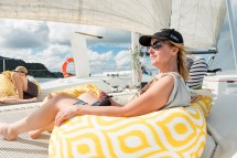Barefoot Sailing Adventures - Bay Of Islands Travel Guide