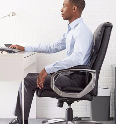 office sitting chairs ghost chair replica used furniture the best quality in bay area 2 looking comfort
