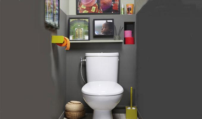 Astuce Comment dboucher vos toilettes sans un dbouchetoilette