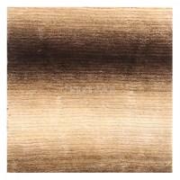 4210 Neutral Gradient Carpet 80 x 150 cm