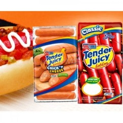 Sofa Bed Available In Philippines Second Hand Sofas For Sale Purefoods Tender Juicy Hotdog 1kg