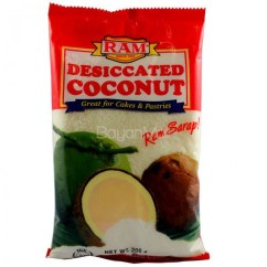 Sofa Bed For Baby Philippines How To Make Side Table Ram Desiccated Coconut ( Great Cakes & Pastries ) 200g