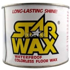 Reviews On Air Sofa Bed Redo My Star Wax Waterproof Colorless Floor 450g
