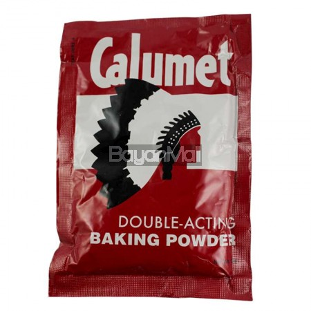 double sofa bed mattress blue leather canada calumet double- acting baking powder 50g