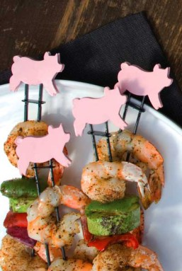 lifestyle-bbq-pig-skewers