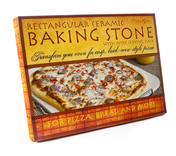 packaging-pizza-stones-surlatable
