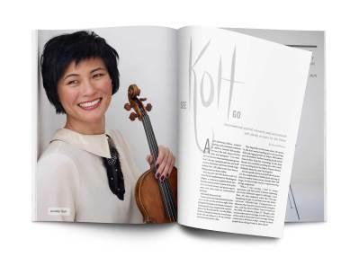 Jennifer-Koh-Spread-Mockup-Strings