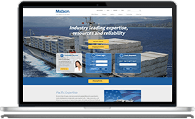bay area enterprise web design