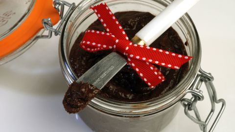 Look out, Nutella: The Best Chocolate-Hazelnut Spreads – and the Worst