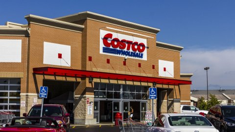 The 9 Costco Foods We Can't Live Without