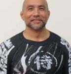 Brian Fernandez - Brazilian Jiu- Jitsu