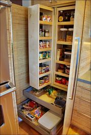 bamboo_cabinets_18