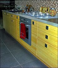 bamboo_cabinets_3