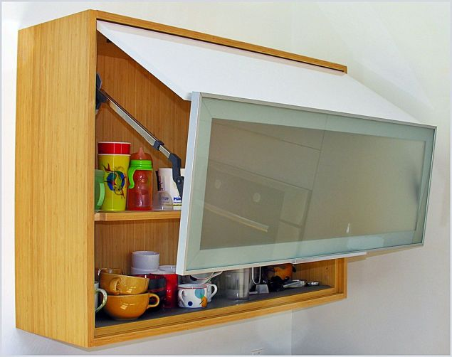 bamboo_cabinets_8