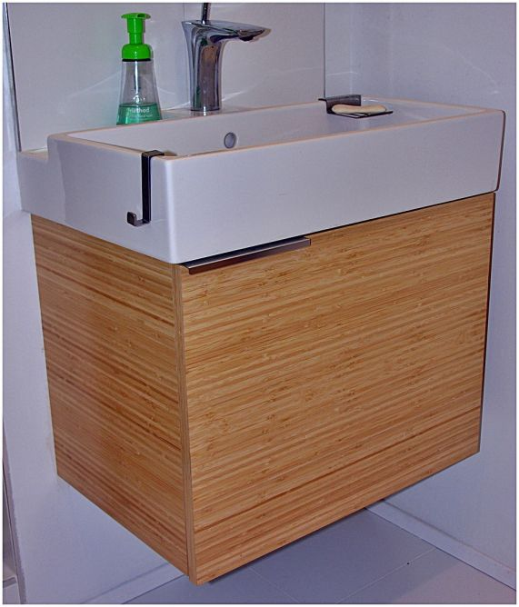 bamboo_cabinets_9