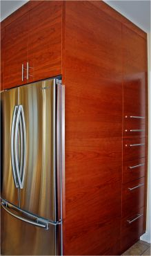 cherry_cabinets_sf_5