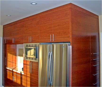 cherry_cabinets_sf_6