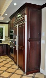 cherry_cabinets_traditional_cabrene_5