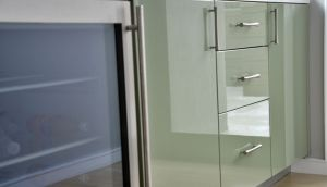 contemporary_cabinets_noe_valley_1