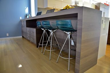 contemporary_cabinets_noe_valley_10