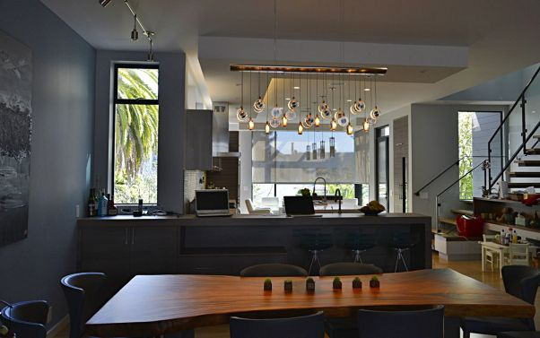 contemporary_cabinets_noe_valley_12