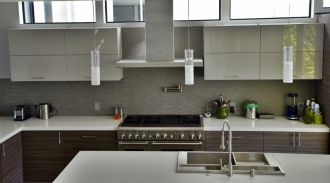 contemporary_cabinets_noe_valley_4