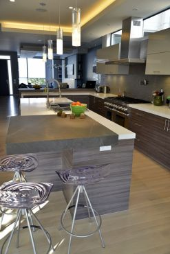contemporary_cabinets_noe_valley_6