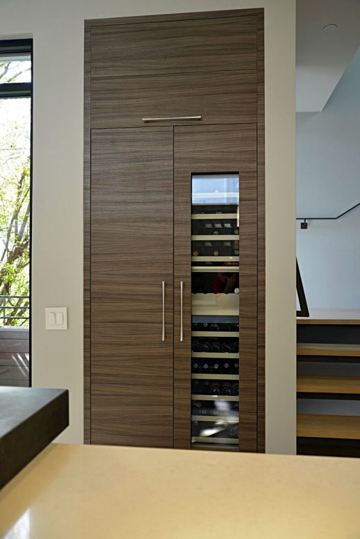 contemporary_cabinets_noe_valley_8