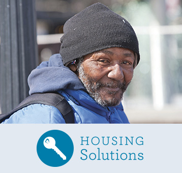BACS Housing Solutions