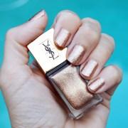 ysl fall 2017 nail polish studio