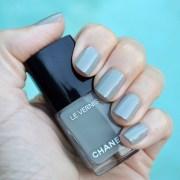chanel fall 2017 nail polish collection