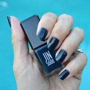jinsoon fall 2017 nail polish collection