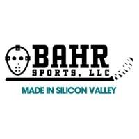 BAHR Sports