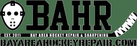 Bay Area Hockey Repair