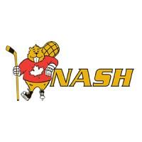 Nash Sports